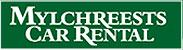 Mylchreests car rental