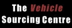 Vehicle Sourcing Centre