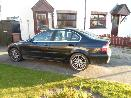 Featured Car at ManxCars.com